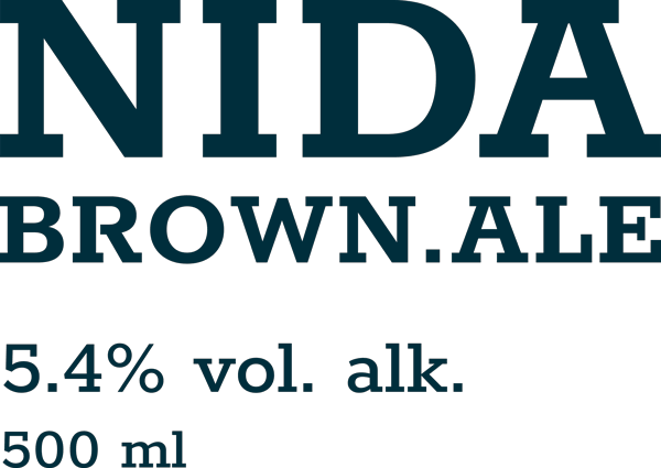 nida-brown-ale