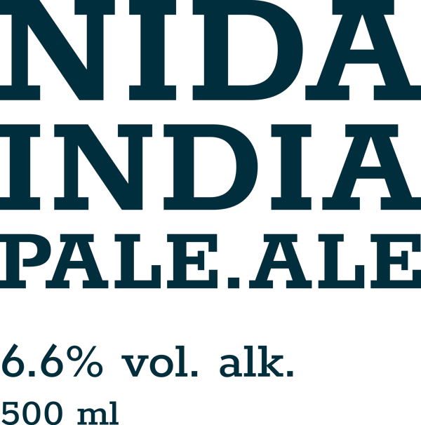 nida-india-pale-ale